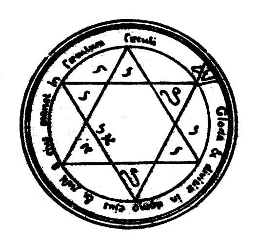 КАМНИ ЗНАКОВ ЗОДИАКА Выбор камня по гороскопу Амулеты